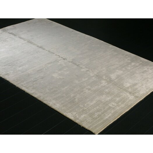 d cor rugs gray silver area rugs dwellstudio sku dwl10952