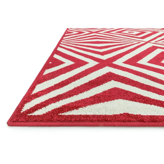 28 red white area rug red and white area rugs decor ideasde