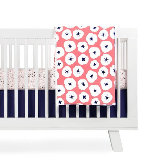Babyletto In Bloom Play Mat Amp Reviews Allmodern