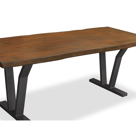 South Cone Home New Orleans Dining Table AllModern : South Cone Home New Orleans Dining Table from www.allmodern.com size 525 x 525 jpeg 32kB