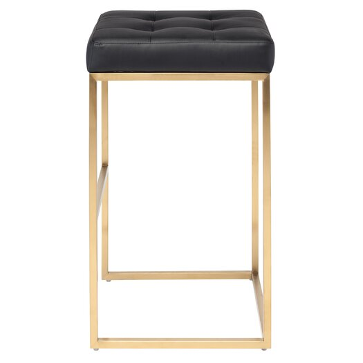 Nuevo Chi 29 75 Quot Bar Stool Amp Reviews Allmodern