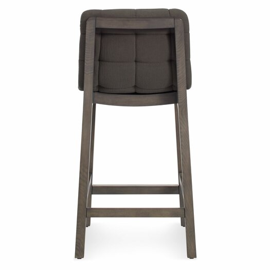 Blu Dot Bar Stool 10 Best Images About Counter Height