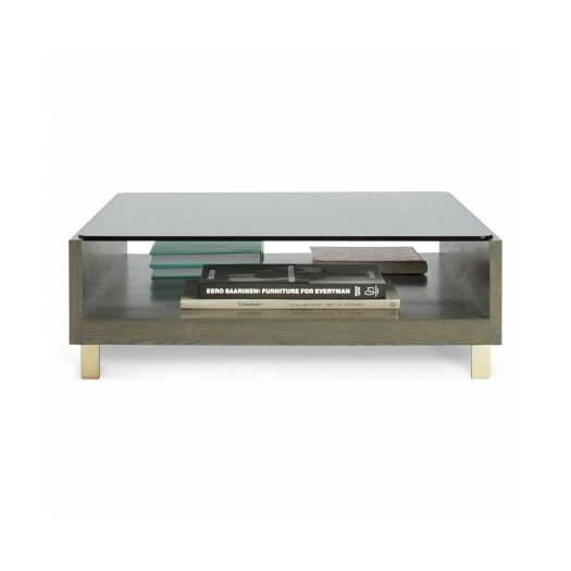 Blu Dot Cub Coffee Table Reviews Allmodern