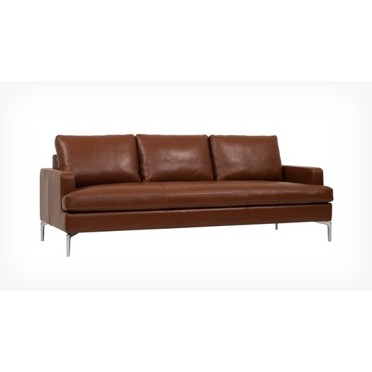 EQ3 Eve Sofa & Reviews