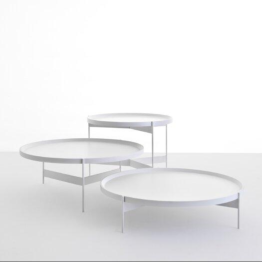 Modern Coffee Tables Usa: Pianca USA Abaco Coffee Table & Reviews