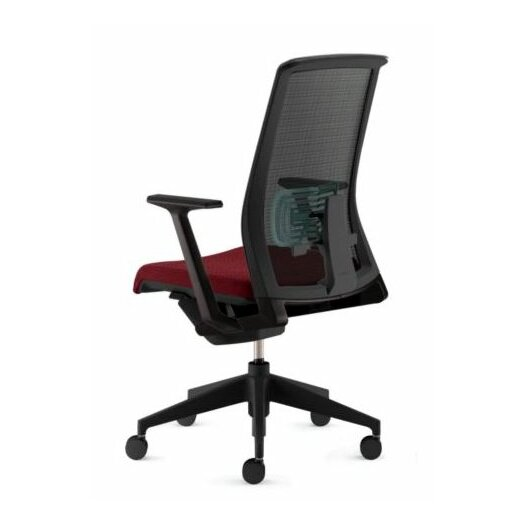 Office Office Chairs All Office Chairs Haworth SKU HAWO1001
