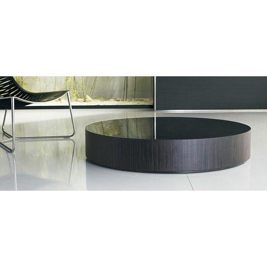 Modloft Berkeley Coffee Table Allmodern