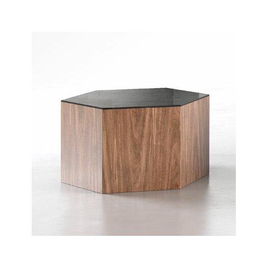 Modloft Centre Coffee Table Allmodern