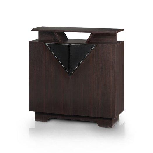 Hokku Designs Provia 20 Pair Shoe Storage Cabinet Reviews