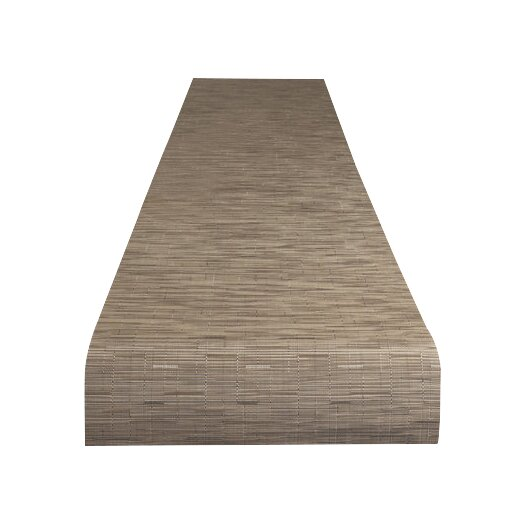 Bamboo Rug Runner: Chilewich Bamboo Table Runner & Reviews