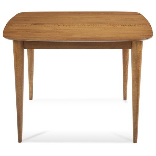 Saloom Furniture Cona Dining Table Reviews Allmodern