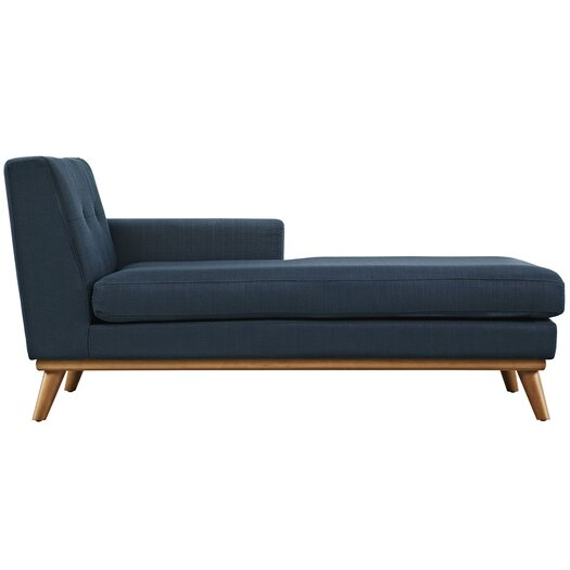 saginaw chaise lounge chaise lounge indoor uk