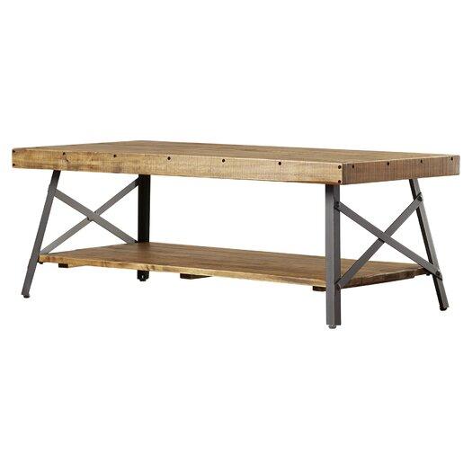 Trent Austin Design Laguna Coffee Table Reviews Allmodern
