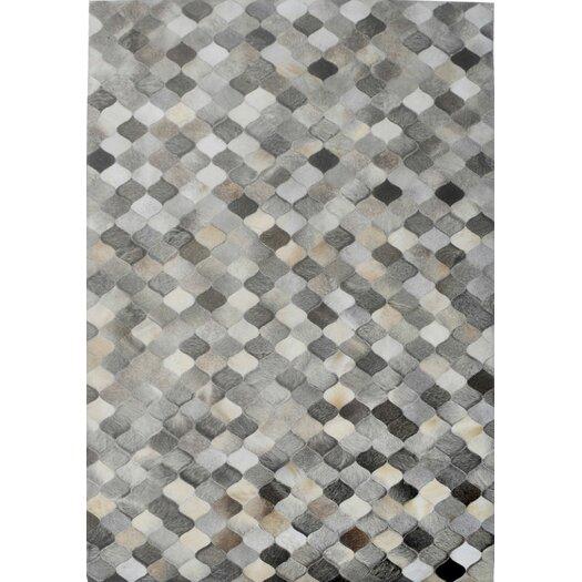 modern rugs gray area rug allmodern. Black Bedroom Furniture Sets. Home Design Ideas