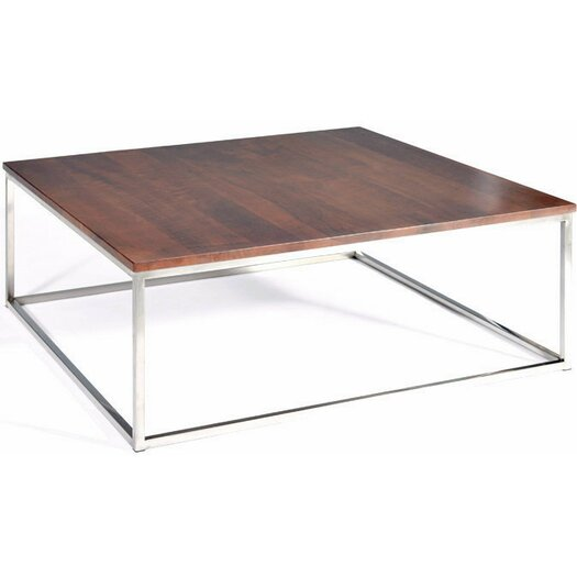 Gingko Home Furnishings Simone Coffee Table