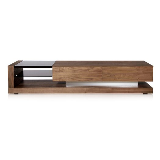 Urbanmod Living Tv Stand Amp Reviews Allmodern