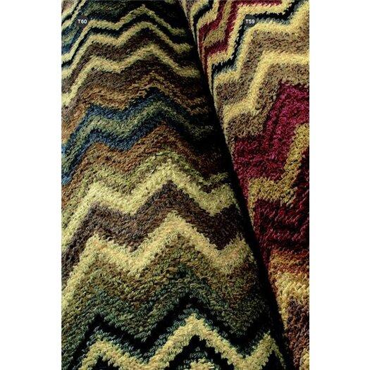 Missoni home tappeti honduras rug allmodern - Missoni home tappeti ...