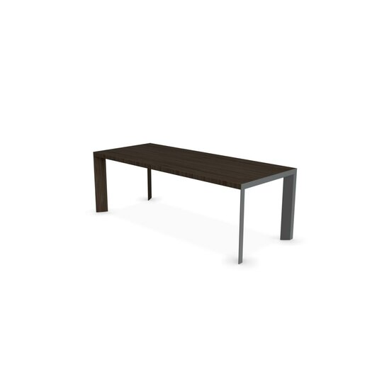 Calligaris Extendable Dining Table Hyper