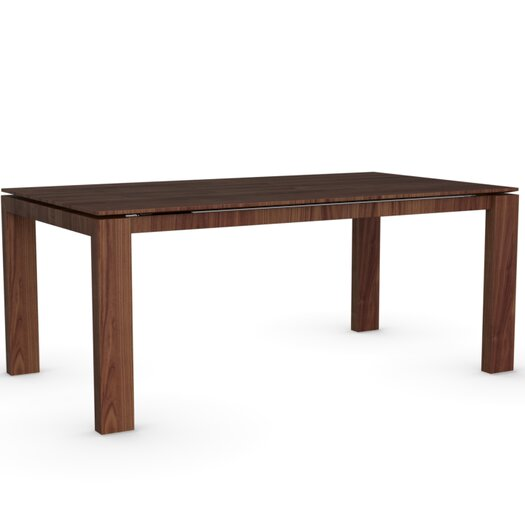 Dining Furniture Wood Dining Kitchen Tables Calligaris SKU