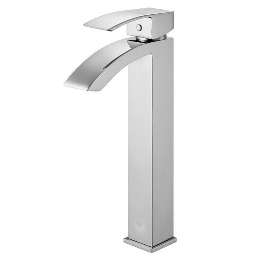 Bathroom Faucets El Paso bathroom faucets el paso tx - bathroom design