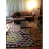 Mohawk Home Strata Mosaic Stones Area Rug Amp Reviews Wayfair