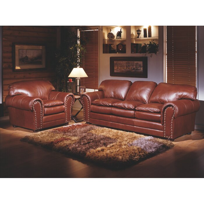 Omnia leather torre 3 seat leather living room set for 7 seater living room set