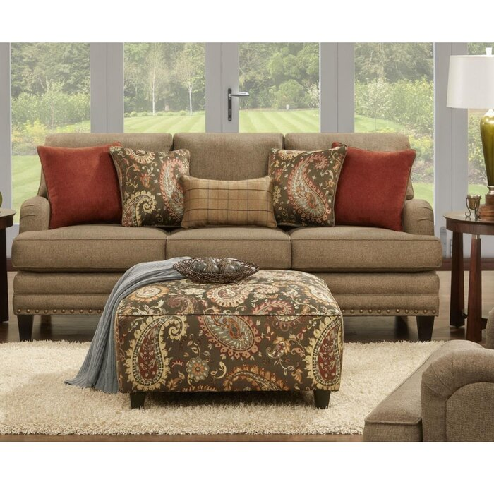 Chelsea Home Furniture Winchendon Living Room Collection