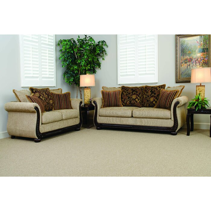 Serta Upholstery Living Room Collection & Reviews  Wayfair. Green White And Brown Living Room. Amazing Living Room Furniture. Beach Living Room Design. Two Couches In A Living Room. Abstract Art Living Room. Amazon Com Living Room Furniture. Sex Room Live. Arrange Furniture Living Room