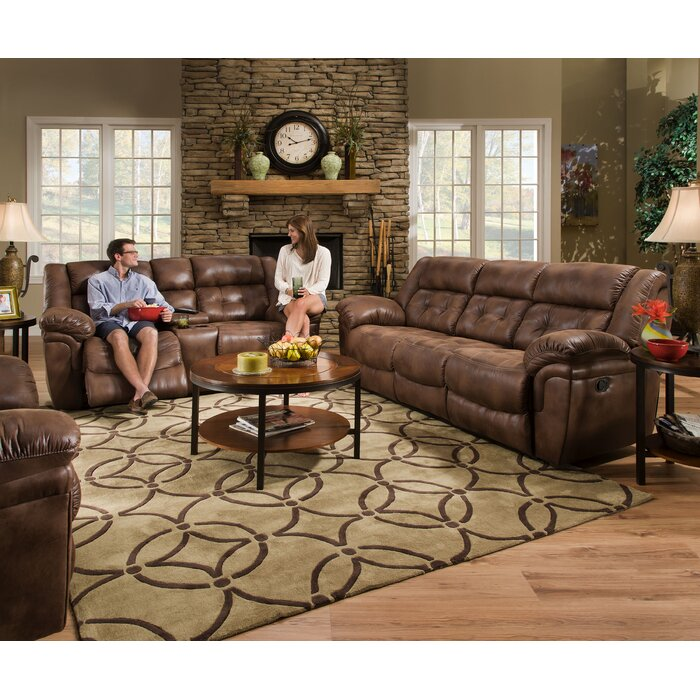 Simmons upholstery wisconsin living room collection for Simmons living room furniture