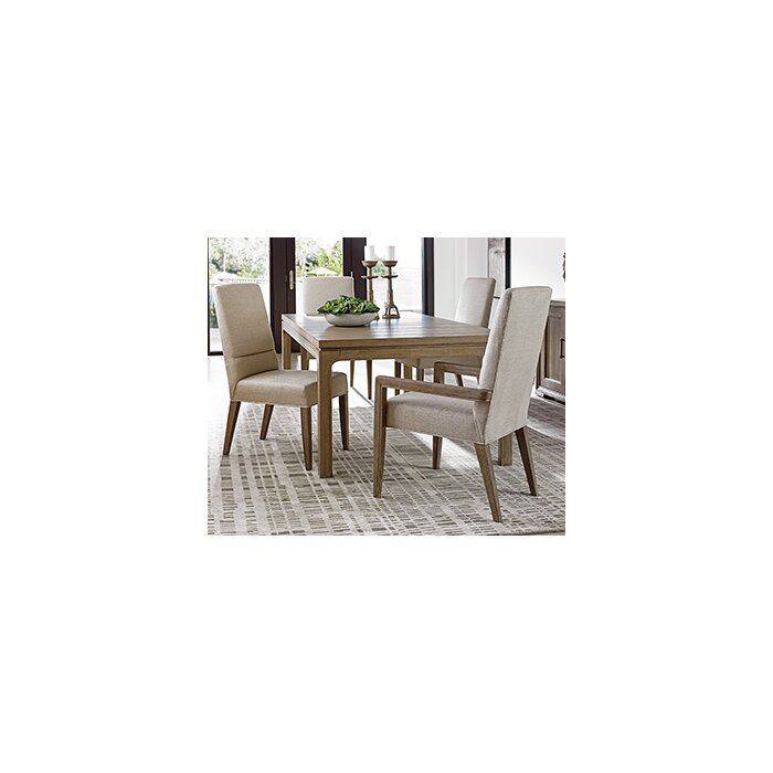 Lexington Shadow Play Concorder 5 Piece Dining Set