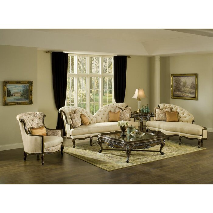 living room sets free shipping living room sets free shipping wayfair 21980