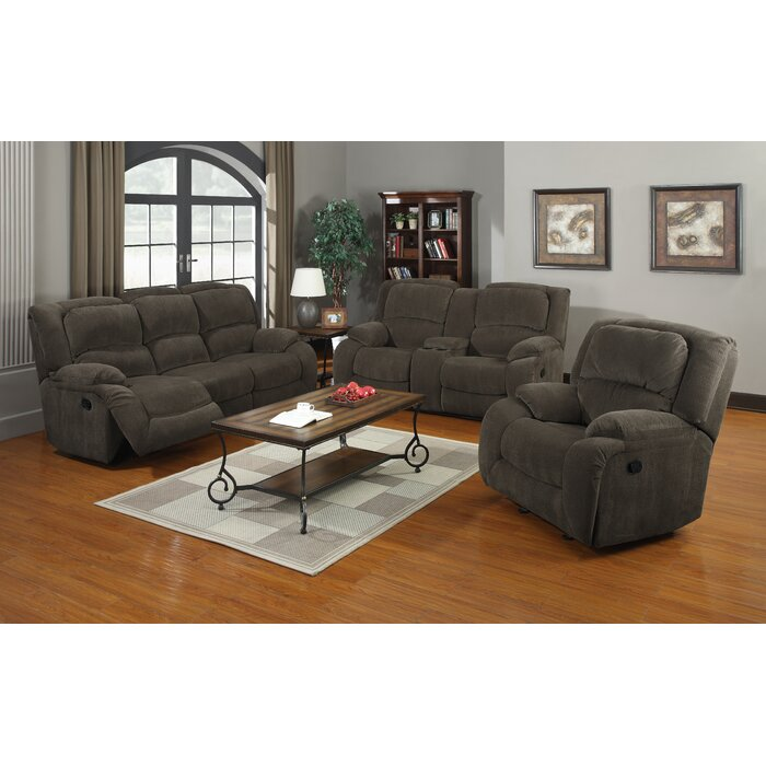 Red Barrel Studio Ruhlman Living Room Collection Reviews Wayfair