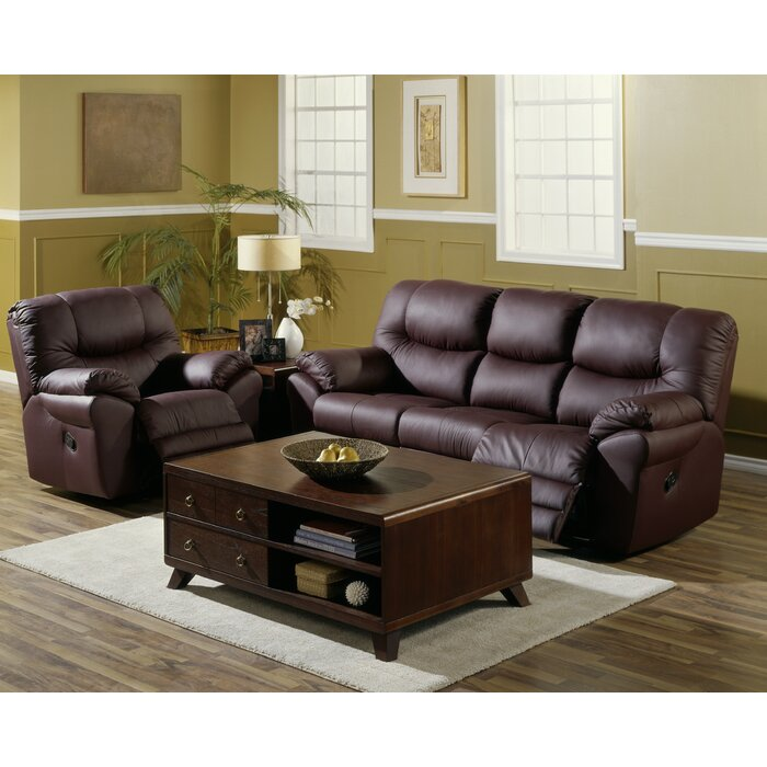 Palliser Furniture Divo Living Room Collection