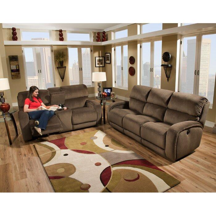 Southern Motion Fandango Living Room Collection Reviews Wayfair