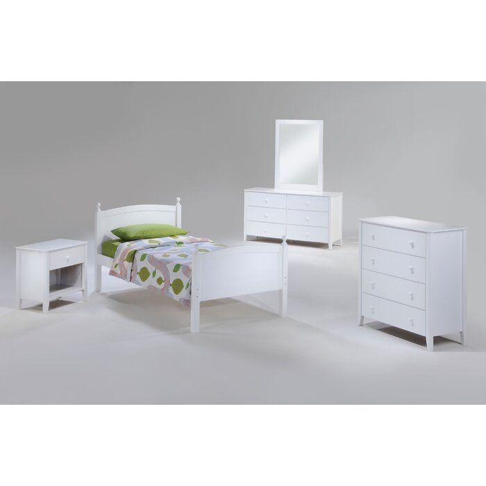 night day zest panel customizable bedroom set reviews
