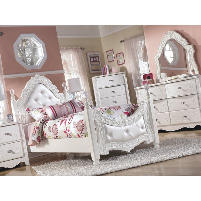 baby kids kids 39 bedroom furniture kids bedroom sets signature desig