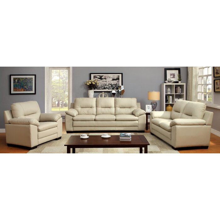 Hokku designs dolorres living room collection reviews for Hokku designs living room furniture
