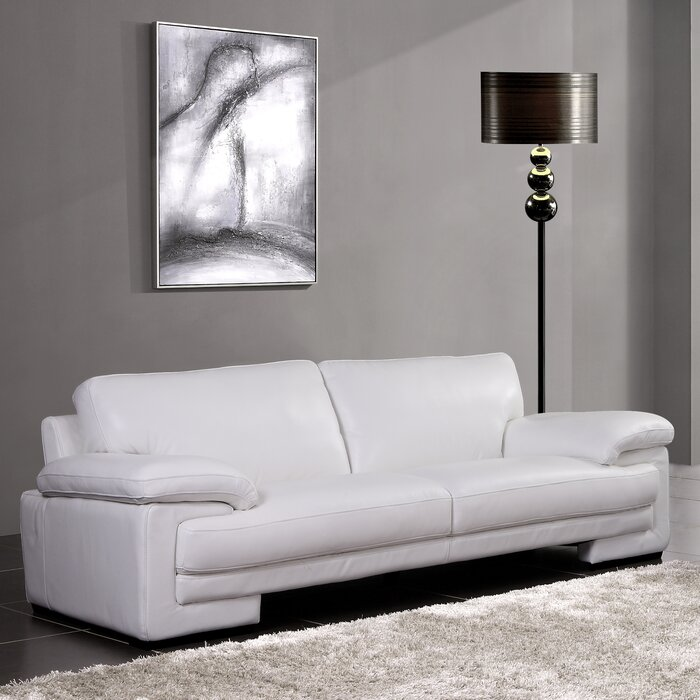living sofas sectionals white living room sets creative