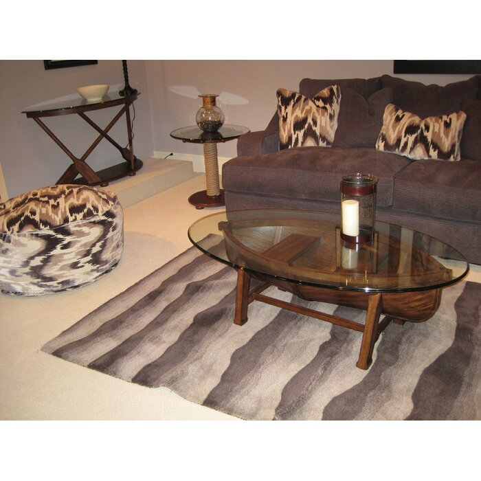 Magnussen Furniture Beaufort Coffee Table
