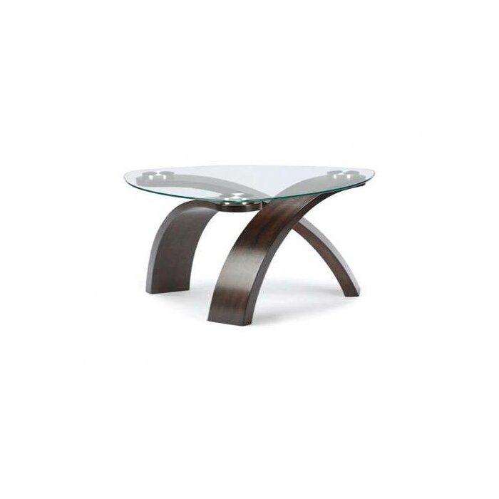 magnussen furniture allure coffee table allure furniture