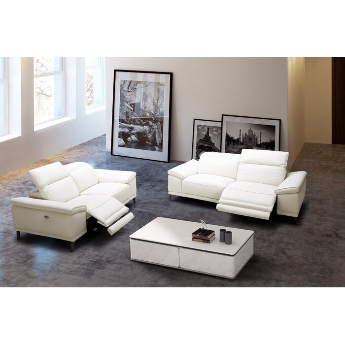 J m furniture gaia living room collection reviews for J m furniture soho living room collection