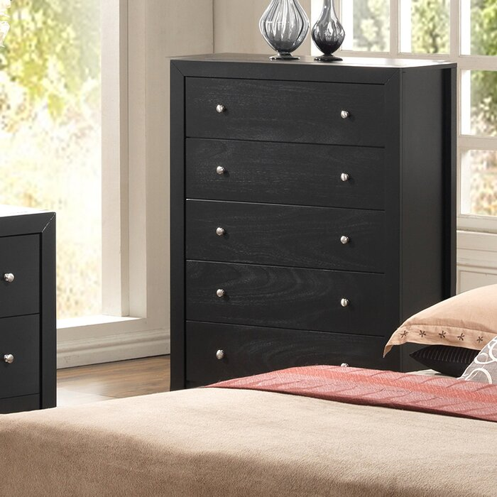 Glory Furniture Panel Customizable Bedroom Set Amp Reviews