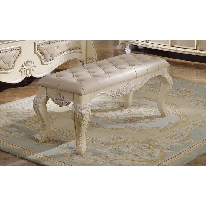 Meridian furniture usa monaco panel customizable bedroom for J furniture usa reviews