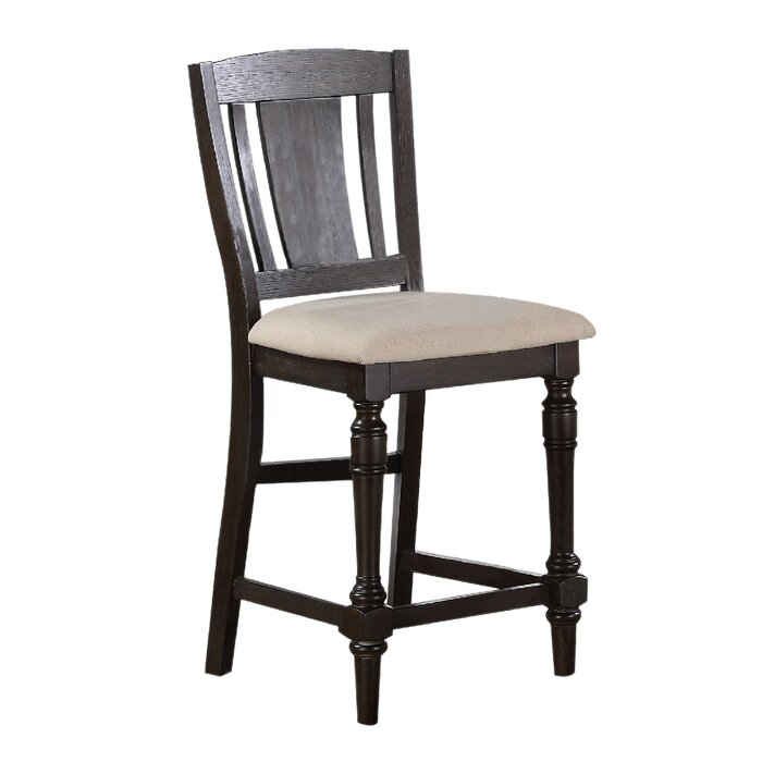 Furniture Kitchen & Dining Furniture Kitchen & Dining Room Sets Alcot...