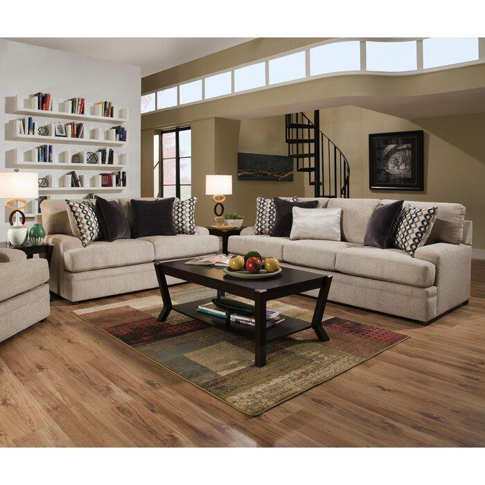 furniture living room furniture living room sets brayden studio