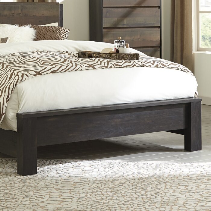 Trent Austin Design Taumsauk Panel Customizable Bedroom