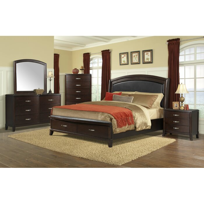 Darby Home Co Mcduffie Sto..