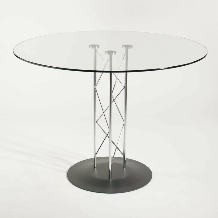 Eurostyle Dining Table