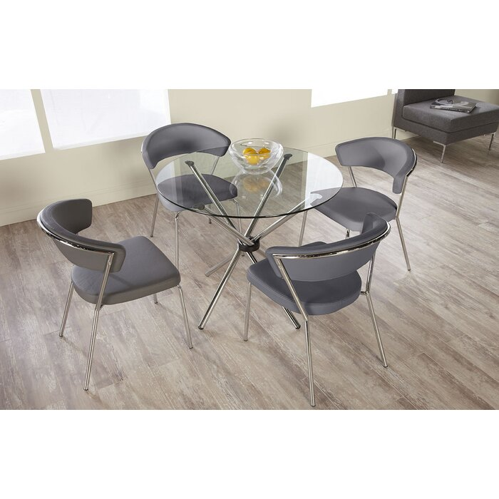 Eurostyle Hydra Dining Table