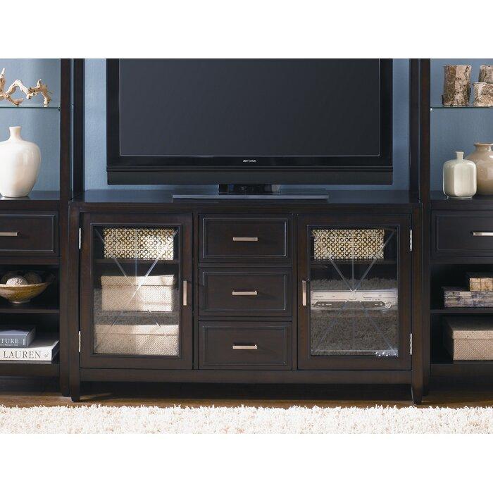 Liberty Furniture Caroline Entertainment Center Reviews